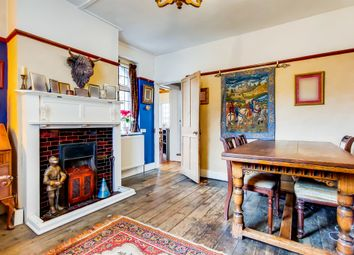 3 bed cottage for sale in Manor Road, Wallington SM6