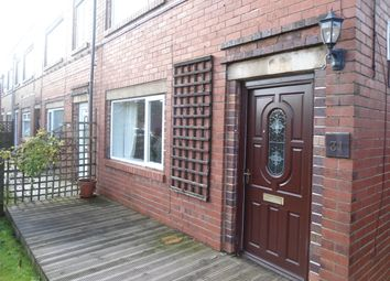 Thumbnail 3 bed semi-detached house for sale in Morrison Avenue, Maltby, Rotherham