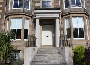 Thumbnail 3 bed flat to rent in Henderson Street, Bridge Of Allan