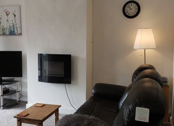 Thumbnail 3 bed terraced house to rent in Fountains Road, West Midlands