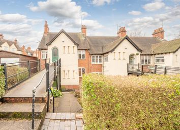 2 bed maisonette for sale in Ravenhurst Road, Birmingham B17