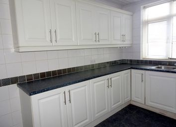 Thumbnail 3 bed terraced house for sale in Breck Road, Anfield, Liverpool
