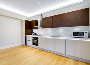 Thumbnail 2 bed flat to rent in White Hart Lane, Barnes, London