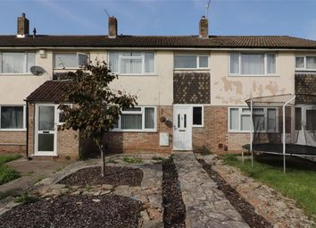 3 bed terraced house for sale in Pitchcombe, Yate, Bristol BS37