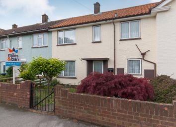 Thumbnail 3 bed property for sale in St. Martins Road, Deal