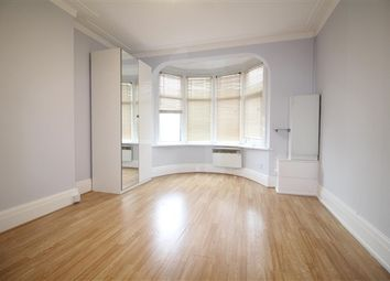 1 bed flat to rent in 6 Watson Road, Blackpool FY4