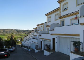 Thumbnail 3 bed town house for sale in Coin, Malaga, Spain