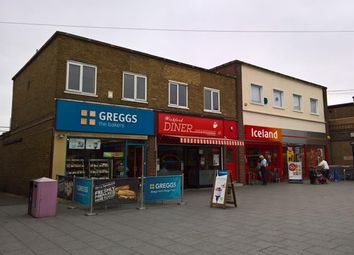 Thumbnail Office to let in 1st Floor, 26A & 28A High Street, Wickford, Essex