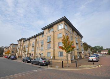 Thumbnail 2 bed flat to rent in Fitzwilliam Street, Bletchley, Milton Keynes