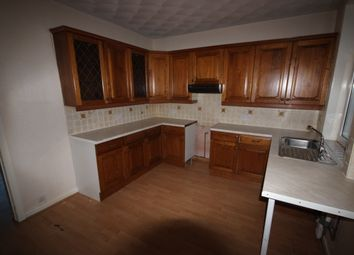 Thumbnail 2 bed terraced house to rent in James Street, Littleborough, Rochdale