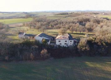 Thumbnail Land for sale in Cordes-Sur-Ciel, Occitanie, France