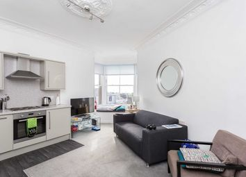Thumbnail 2 bed flat for sale in 188 Strathmartine Road, Dundee, Angus
