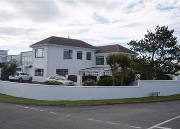 Thumbnail 5 bed detached house for sale in Penrallt Road, Trearddur Bay