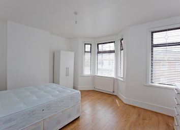Thumbnail Room to rent in St Bartholowmes Road, Eastham