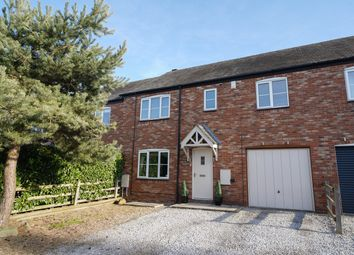 5 bed detached house for sale in Easenby Close, Swanland, North Ferriby HU14