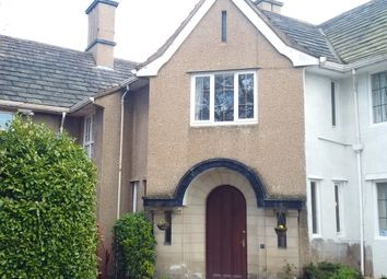 Thumbnail 10 bedroom shared accommodation to rent in Leadhall Crescent, Harrogate