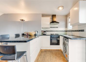 Thumbnail 3 bed maisonette for sale in Cavendish Road, London