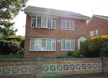 Thumbnail 2 bed property for sale in Devereux Court, Clacton On Sea, Essex