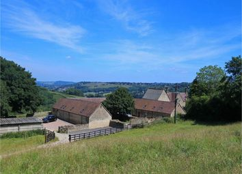 Thumbnail 3 bed property to rent in Nympsfield Road, Forest Green, Nailsworth, Stroud