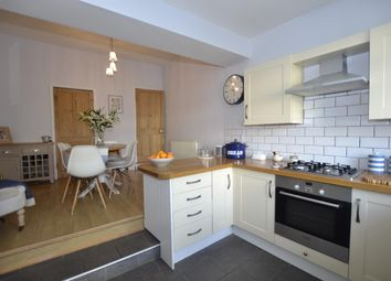Thumbnail 2 bed cottage for sale in Church Road, Westbury-On-Trym, Bristol