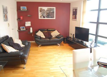 Thumbnail 2 bed flat to rent in Foundry Lane, Ipswich