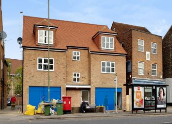 Thumbnail 1 bed flat for sale in Church Street, Walton On Thames, Surrey