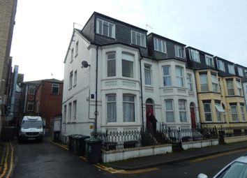 Thumbnail 4 bed end terrace house for sale in 15 Paget Road, Great Yarmouth, Norfolk