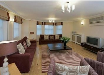 4 bed flat to rent in Prince Of Wales Terrace, London W8