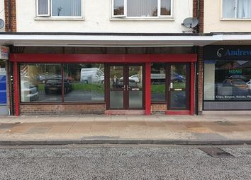Thumbnail Retail premises to let in 5 & 5A Coppice Drive, Northampton, Northamptonshire