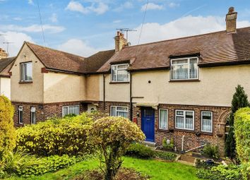 Thumbnail 3 bed property for sale in Stafford Road, Caterham