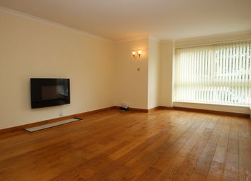 Thumbnail 2 bedroom flat to rent in Lockyer Street, The Hoe, Plymouth