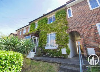 Thumbnail 3 bed property for sale in Elfrida Crescent, London