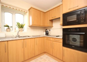 Thumbnail 3 bed terraced house to rent in St. Clairs Road, Croydon