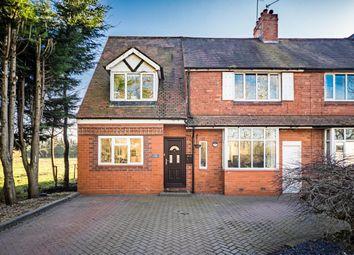 property for sale in hampton in arden buy properties in hampton in rh zoopla co uk