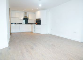 Thumbnail 1 bed flat to rent in Wote Street, Basingstoke