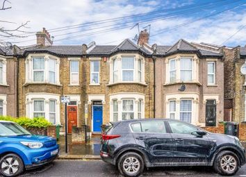 2 bed terraced house for sale in Leyton, Waltham Forest, London E10