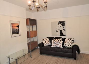 4 bed property to rent in Princes Gardens, West Acton W3