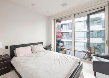 Thumbnail 1 bed flat to rent in Tudor House, Duchess Walk