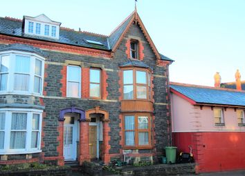 Thumbnail 6 bed terraced house to rent in Epworth Terrace, Aberystwyth