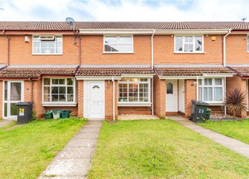 2 bed terraced house for sale in Fernhurst Road, Calcot, Reading RG31