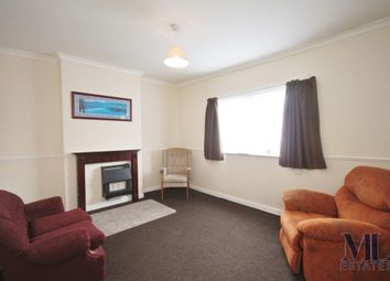 Thumbnail 1 bed flat to rent in Freeman Street, Grimsby