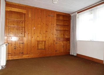Thumbnail 3 bed end terrace house for sale in Queen Street, Newton Stewart