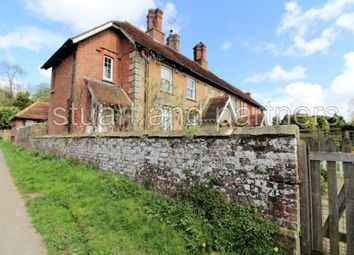 Thumbnail 3 bed cottage to rent in Drovers, The Street, Bolney, Haywards Heath