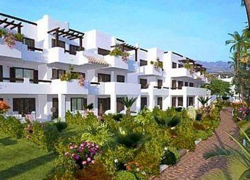 Thumbnail 2 bed apartment for sale in Pulpí, Almería, Spain