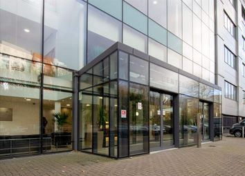 Thumbnail Serviced office to let in Centenary Way, Manchester