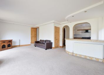 Thumbnail 5 bedroom detached bungalow to rent in Pole Hill Road, Uxbridge, Middlesex
