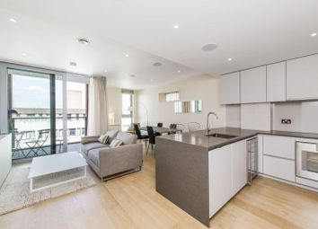 2 bed property to rent in Buckingham Gate, London SW1E