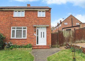 3 bed semi-detached house for sale in Beddington Road, St Pauls Cray, Kent BR5