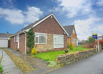 Thumbnail 4 bed detached house for sale in Bellsgarth Road, Burton Pidsea, Hull, East Riding Of Yorkshire
