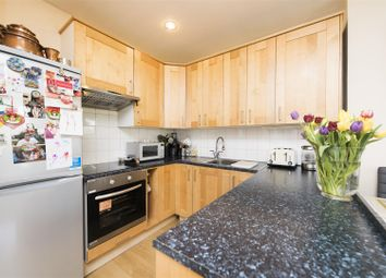 Thumbnail 3 bed flat for sale in Station Approach, Highfield Avenue, London